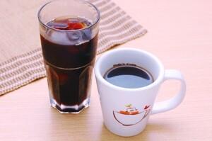ホリーズ カフェ